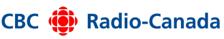 cbc-radio-canada