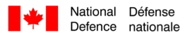 defense-nationale