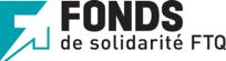fonds-soladarite-ftq