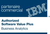 IBM - Partenaire commercial