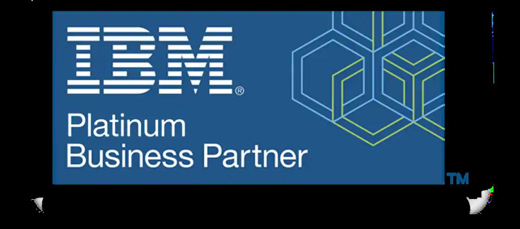 IBM-color