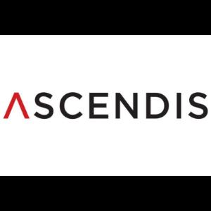 Partenaire - Ascendis