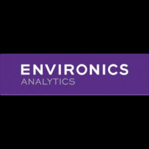 Partenaire - Environics