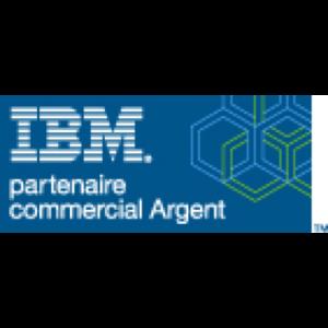 Partenaire - IBM