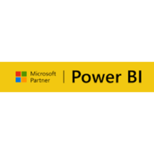Partenaire - Power Bi