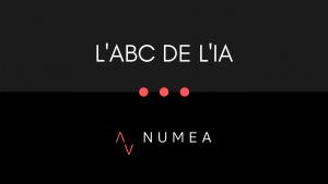 L'ABC DE L'IA