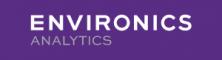 Logo de l'entreprise Environics Analytics